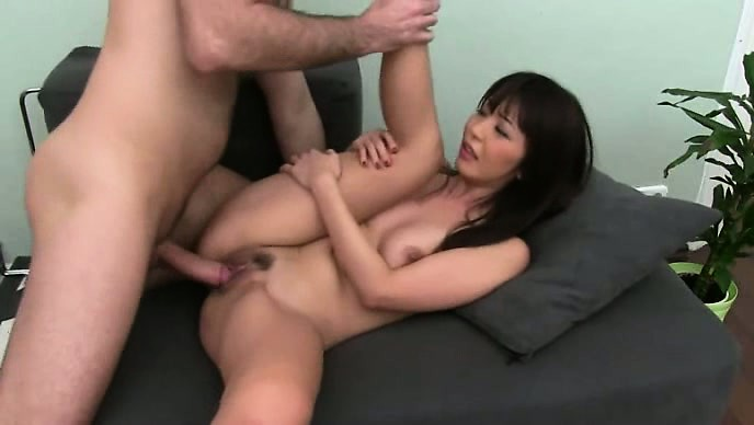 seks-video-porno-kitayski