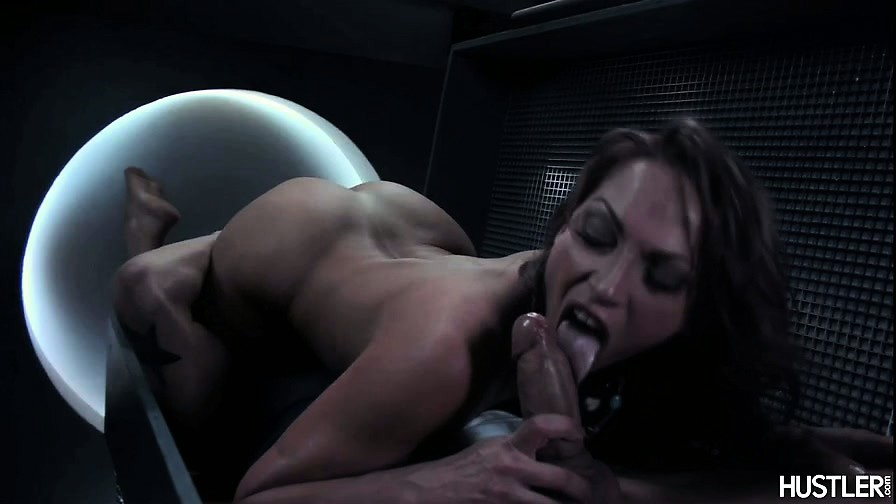 Porn trailer video xxx
