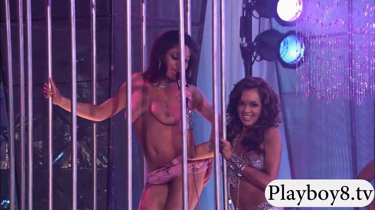 striptiz-video-v-kachestve
